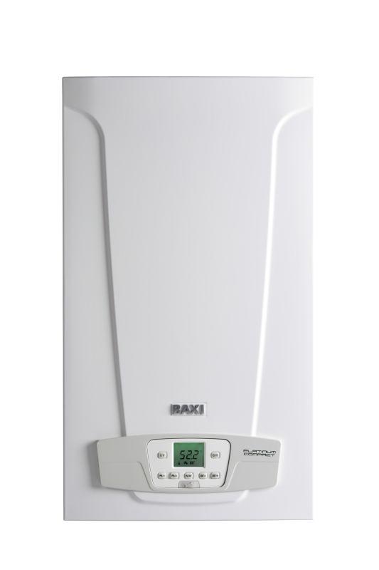 Instaladores de calefaccion en madrid brunete y boadilla for Precio gasoil calefaccion madrid