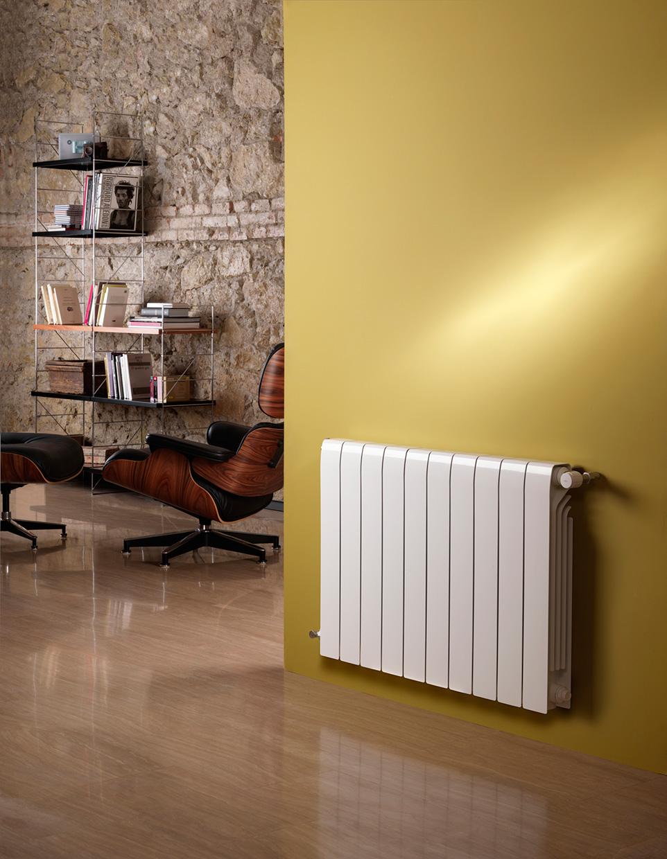 instaladores de calefaccion en madrid brunete y boadilla