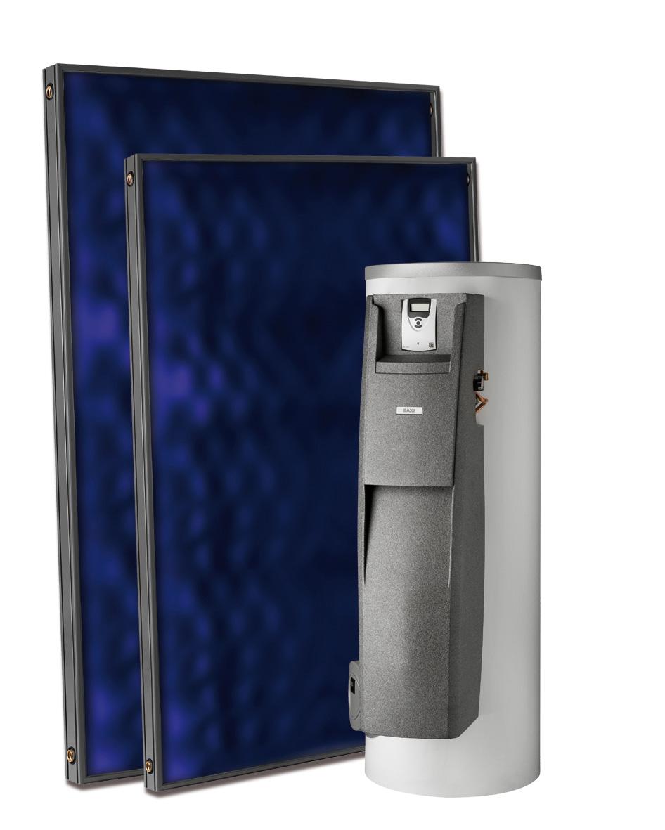Energ a solar aquagas madrid - Energia solar madrid ...